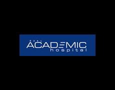 academic_hospital