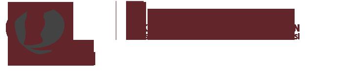 brshh_logo