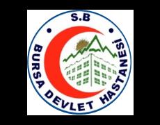 bursa_devlet