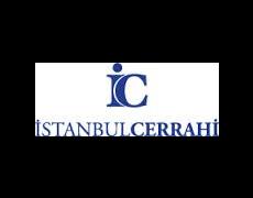 istanbul_cerrahi