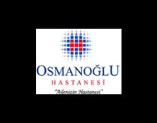 osmanoglu_hastanesi